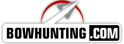 Bowhunting.com
