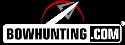 Bowhunting.com