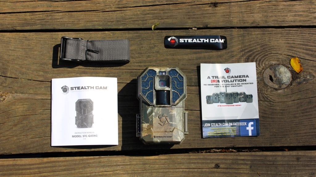stealth-cam-unboxing