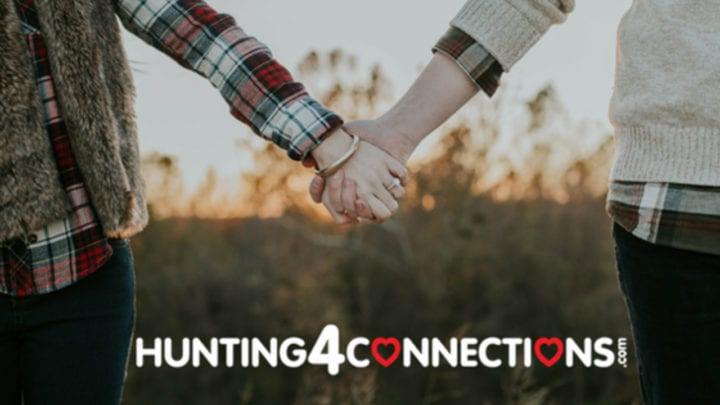 Hunting4connections