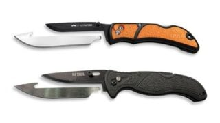Outdoor-edge-Knife-knockoff